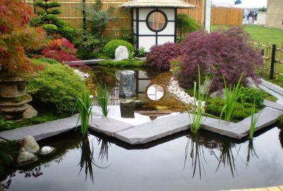 APZELDINIMO-STILIUS-Japoniškas-sodas-TOP.0